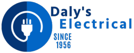 Daly's Electrical | Tuam County Galway Ireland